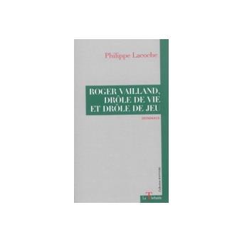 La Maison des girafes - Philippe Lacoche