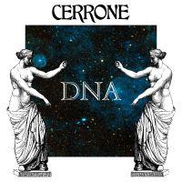 DNA - CD