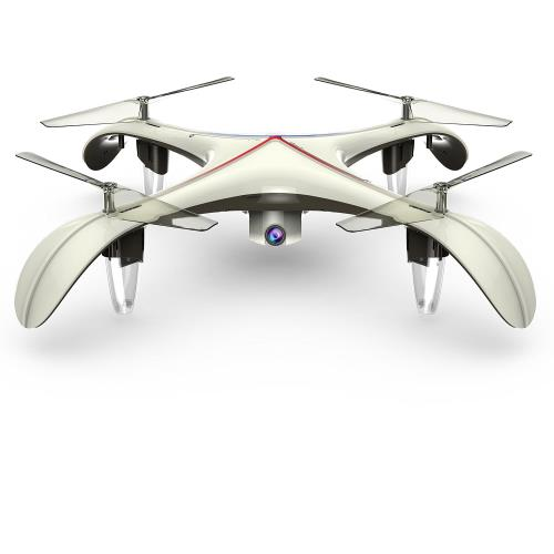 avis drone tello