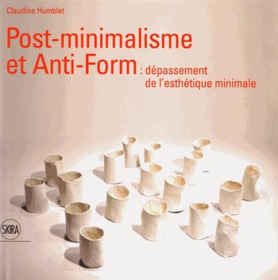 Post Minimalism