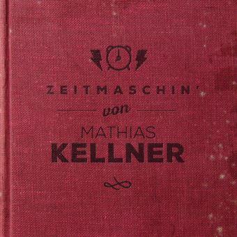 Mathias Kellner