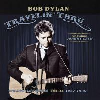 Travelin' Thru, 1967–1969: The Bootleg Series Volume 15
