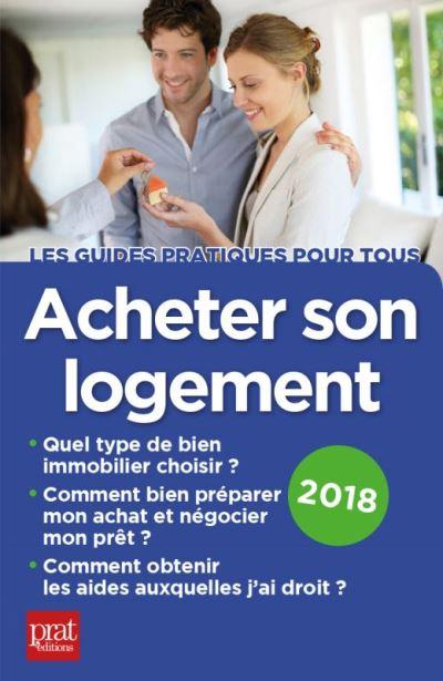 Acheter son logement 2018
