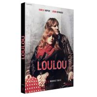 Loulou DVD