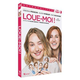 LOUE MOI-FR