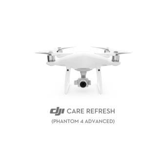 5 sur dji care refresh pour phantom 4 advanced achat prix fnac. Black Bedroom Furniture Sets. Home Design Ideas