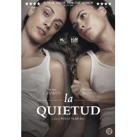 QUIETUD-BIL