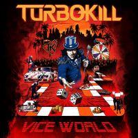 Vice World - Vinilo + CD