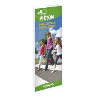 Piéton