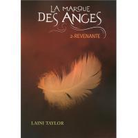 La marque des anges, 2:Revenante
