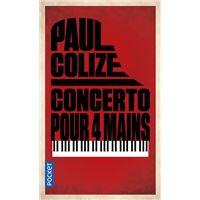 LivresFnac ColizeTous Les Les Les LivresFnac Les ColizeTous LivresFnac Paul Paul Paul ColizeTous Paul ColizeTous VqUGMSzp