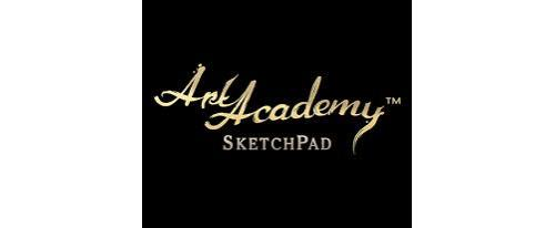 Art Academy U Wii U - Nintendo Wii U