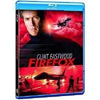 Firefox, l'arme absolue Blu-ray