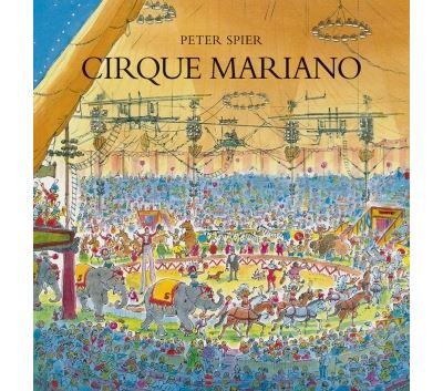 Cirque mariano