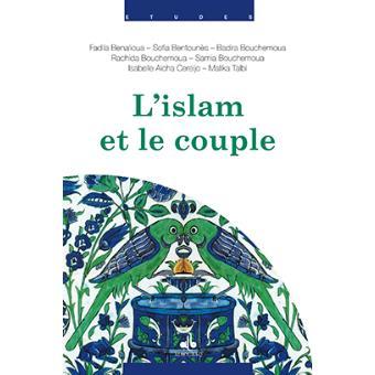 Sexualité...... - Page 18 L-islam-et-le-couple