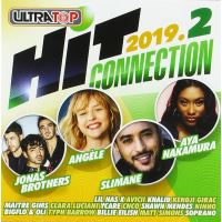 UltraTop Hit Connection 2019.2