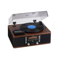 TEAC FND LP-R500A BOIS