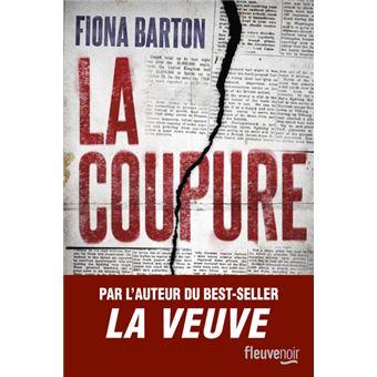 """<a href=""""/node/30369"""">La Coupure</a>"""