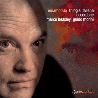 INNAMORATO/UNE TRILOGIE ITALIANA