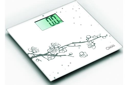 Pèse-personne Okoia Personal Scale CGS4
