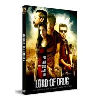 Lord of Drug DVD