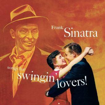 Songs for swingin'..  (imp)
