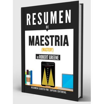 Mastery Robert Greene Epub