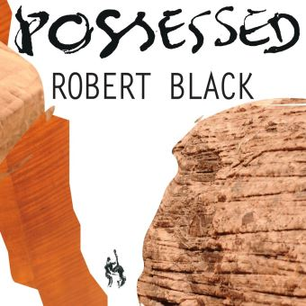 POSSESSED/CD+DVD