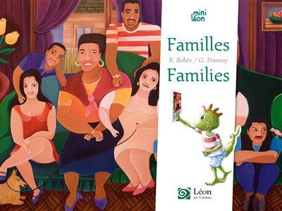 Familles, Families