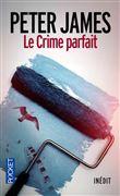 Le crime parfait