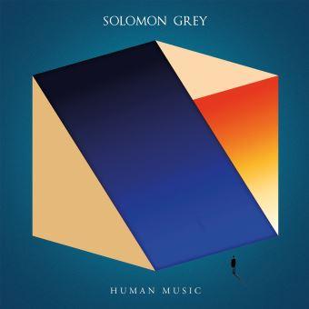Human music/mintpack