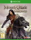 Mount et Blade Warband Xbox One