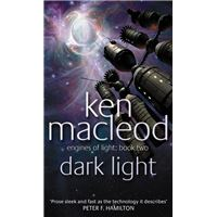 More books by Ken MacLeod