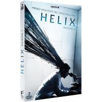 L'intégrale de la Saison 1 DVD