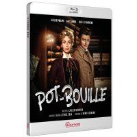 Pot-Bouille Blu-ray