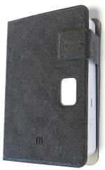 LG Housse LG pour imprimante PD251C