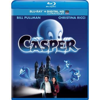 Casper/ snap uvdc digc