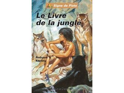 Le de la jungle