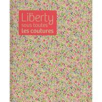 Le liberty sous toutes les coutures