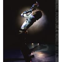 LIVE AT WEMBLEY 1988/DVD