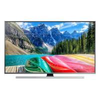 TV Samsung 65HD890U Mode Hôtel