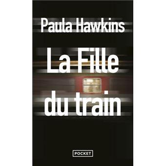 """Résultat de recherche d'images pour """"la fille du train"""""""