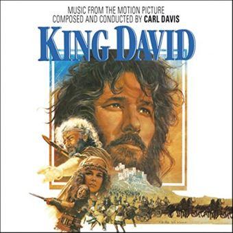 Ost king david