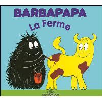 Barbapapa - La ferme