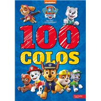 100 colos