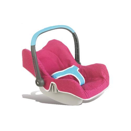 Siege Auto Et Chaise Haute Bebe Confort Smoby