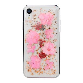 Switcheasy Flash Luscious Iphone XR Cover
