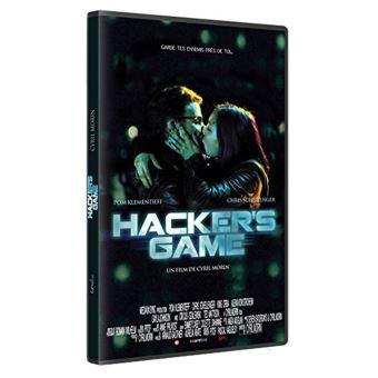 HACKER S GAME-FR