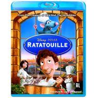Ratatouille-NL