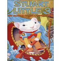 Stuart Little - 03